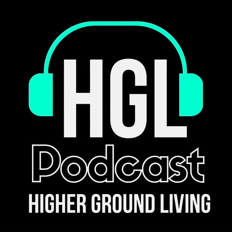 HGL Master Logo-2000x2000
