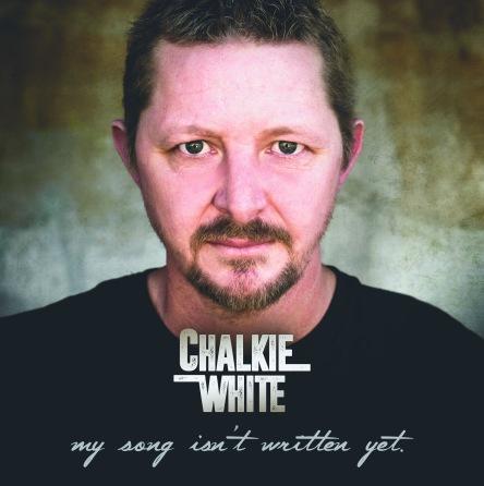 chalkie_album_final_cmyk